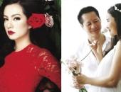 http://xahoi.com.vn/lay-chong-dai-gia-va-nhung-cai-ket-dang-cua-nguoi-dep-viet-303761.html