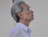 http://xahoi.com.vn/nguyen-khac-thuy-tu-nguyen-thi-hanh-an-303837.html
