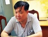 http://xahoi.com.vn/ke-chem-4-nguoi-roi-cuop-xe-may-bo-tron-sa-luoi-303914.html