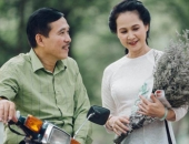 http://xahoi.com.vn/nsnd-lan-huong-va-chuyen-tinh-40-nam-voi-nguoi-dan-ong-chua-bao-gio-noi-anh-yeu-em-303905.html