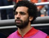 Nga – Ai Cập: Sức mạnh chủ nhà, Salah đang ở đâu?