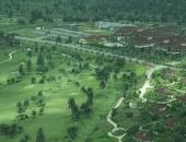 Ngoài những chiến binh 'cháy' hết mình trên sân cỏ, Nigeria còn có những thành phố xinh đẹp này