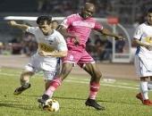 Vòng 15 V-League: HAGL rửa hận, thử thách khó cho FLC Thanh Hóa