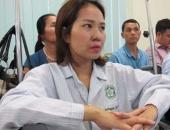 http://xahoi.com.vn/ky-tich-cuu-song-benh-nhan-tim-gan-nhu-ngung-dap-5-ngay-304217.html
