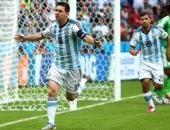 Kịch bản nào để Argentina thoát hiểm ở loạt cuối vòng bảng?