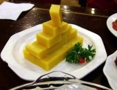 http://xahoi.com.vn/8-mon-ngon-nhat-dinh-phai-thu-khi-du-lich-den-bac-kinh-304599.html
