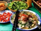http://xahoi.com.vn/nhung-quan-bun-oc-an-giai-nhiet-ngay-nang-nong-dien-dao-o-ha-noi-305087.html