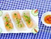 http://xahoi.com.vn/2-cach-lam-banh-bot-loc-trong-veo-dai-ngon-ai-thay-cung-them-chay-nuoc-mieng-305165.html