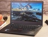 http://xahoi.com.vn/nhung-laptop-nao-co-pin-khung-nhat-thi-truong-305113.html