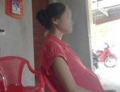 http://xahoi.com.vn/vu-nu-sinh-bi-xam-hai-den-sinh-con-ket-qua-giam-dinh-adn-xac-dinh-ga-hang-xom-chinh-la-bo-chau-be-305373.html