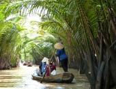 Chưa chắc bạn đã biết hết những điểm đến đẹp nhất châu Á này, lên kế hoạch du lịch ngay thôi!