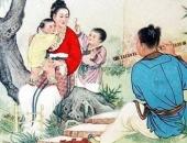 http://xahoi.com.vn/dao-vo-chong-va-con-duong-tro-ve-voi-hanh-phuc-305683.html