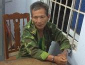 http://xahoi.com.vn/hanh-trinh-truy-bat-ke-sat-nhan-sau-36-nam-lan-tron-305635.html