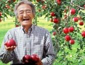 http://xahoi.com.vn/song-tren-doi-it-nhat-hay-mot-lan-lam-ke-ngoc-305695.html