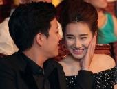 http://xahoi.com.vn/nghi-an-truong-giang-ep-nha-phuong-bo-vai-hau-due-mat-troi-305697.html