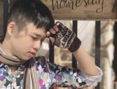 http://xahoi.com.vn/chang-trai-9x-khoi-nghiep-voi-nghe-kinh-doanh-my-pham-han-quoc-305827.html