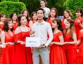http://xahoi.com.vn/chang-cong-nhan-co-muc-thu-nhap-khung-nho-lam-cong-viec-cua-phu-nu-305800.html