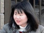 http://xahoi.com.vn/vu-an-rung-dong-nu-y-ta-nhat-ban-dau-doc-20-benh-nhan-bang-chat-khu-trung-305866.html