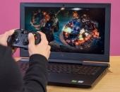 """Đây là những laptop chơi game """"mượt"""" nhất năm, nhiều mức giá"""