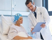 5 kiểu người dễ bị ung thư 'ghé thăm' nhất, trong đó có 2 kiểu chị em phải giật mình