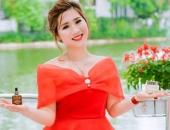 http://xahoi.com.vn/hoc-het-lop-9-thu-nhap-9-con-so-nho-kinh-doanh-online-ban-co-tin-khong-305978.html