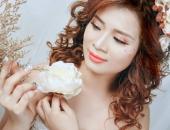 http://xahoi.com.vn/thay-doi-tu-duy-loi-mon-co-gai-tre-da-thanh-cong-voi-thu-nhap-khung-305971.html