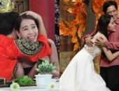 http://xahoi.com.vn/van-den-deo-bam-truong-giang-dinh-phot-suot-6-thang-dau-nam-306014.html