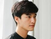 http://xahoi.com.vn/huynh-anh-xin-loi-sau-khi-bi-to-vo-trach-nhiem-toi-rat-xau-ho-khi-de-100-nguoi-cho-doi-306068.html