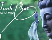 http://xahoi.com.vn/bon-chan-ly-ve-hanh-phuc-thuc-su-duc-phat-da-day-306063.html