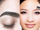 4 bộ phận trên gương mặt nếu phẫu thuật thẩm mỹ thì sẽ phá tướng, thay đổi vận mệnh con người