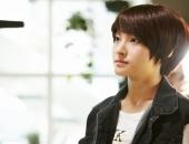 http://xahoi.com.vn/dong-gia-hot-boy-co-gai-tre-lua-tinh-lua-tien-hang-loat-ban-gai-306258.html