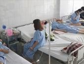 TPHCM: Sản phụ mang thai 8 tháng tử vong do nhiễm cúm A/H1N1