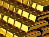 Giá vàng hôm nay 18/7: USD tăng mạnh, vàng tụt giảm