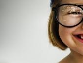 Nghiên cứu cuối cùng tiết lộ nguyên nhân gây ra chứng tự kỷ mà cha mẹ không thể tin được