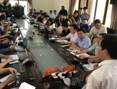 http://xahoi.com.vn/vu-nang-diem-o-ha-giang-nhung-cau-hoi-kho-can-loi-giai-306409.html