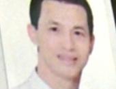 http://xahoi.com.vn/truy-na-dai-ca-dat-ma-bat-9-dan-em-chuyen-bao-ke-dau-thau-306454.html
