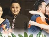 http://xahoi.com.vn/minh-tiep-tran-thanh-va-cau-noi-xuc-dong-khi-biet-vo-co-khoi-u-ung-thu-trong-nguoi-306461.html