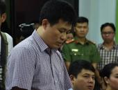 http://xahoi.com.vn/nong-da-co-ket-luan-ve-nghi-van-diem-thi-cao-bat-thuong-o-lang-son-306621.html