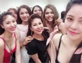 http://xahoi.com.vn/chuyen-hau-truong-gio-moi-ke-cua-dan-hot-girl-nong-cung-world-cup-306585.html