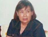 http://xahoi.com.vn/vi-sao-duong-day-ma-tuy-cua-oanh-ha-bi-bat-306710.html