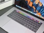 http://xahoi.com.vn/day-la-9-mau-laptop-mong-nhe-dung-tot-nhat-nam-2018-306985.html
