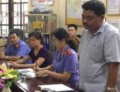 http://xahoi.com.vn/chan-dung-nguoi-dua-chia-khoa-noi-giu-ho-so-thi-cho-vu-trong-luong-306998.html