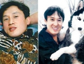http://xahoi.com.vn/ga-sat-nhan-tam-than-tung-gay-am-anh-han-quoc-loi-dung-ngoai-hinh-ua-nhin-de-du-do-roi-giet-hai-10-mang-nguoi-306974.html