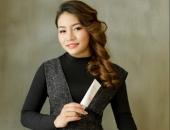 http://xahoi.com.vn/hong-trang-co-nang-9x-kinh-doanh-online-thu-nhap-khung-bat-ngo-307575.html