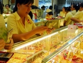http://xahoi.com.vn/gia-vang-hom-nay-38-usd-tang-vot-vang-tut-xuong-day-moi-307605.html