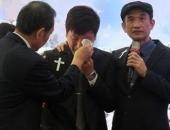 http://xahoi.com.vn/co-dau-qua-doi-vi-tai-nan-ngay-truoc-ngay-cuoi-chu-re-bien-dam-tang-thanh-dam-cuoi-307699.html