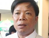 http://xahoi.com.vn/ly-do-mot-luat-su-khong-tham-gia-bao-chua-cho-bac-si-hoang-cong-luong-308078.html