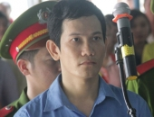 http://xahoi.com.vn/la-lung-ke-giet-nguoi-tinh-tu-tu-gan-chuc-lan-khong-chet-308091.html