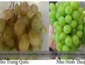 http://xahoi.com.vn/nhung-meo-phan-biet-thuc-pham-trung-quoc-va-viet-nam-hoa-ra-chung-ta-toan-mua-nham-do-trung-quoc-308190.html