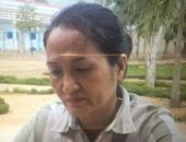 https://xahoi.com.vn/tam-su-cua-nu-pham-nhan-ve-nguoi-chong-boi-bac-luc-hoan-nan-308302.html